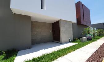 Foto de casa en venta en numero numero, el conchal, alvarado, veracruz de ignacio de la llave, 0 No. 01
