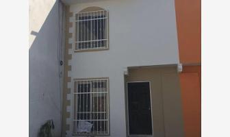 Foto de casa en venta en numero numero, laguna real, veracruz, veracruz de ignacio de la llave, 5247041 No. 01