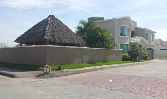 Foto de casa en venta en numero numero, las palmas, medellín, veracruz de ignacio de la llave, 2710594 No. 03