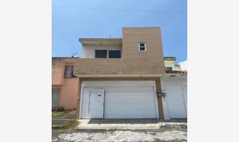 Foto de casa en venta en numero numero, las vegas ii, boca del río, veracruz de ignacio de la llave, 0 No. 01