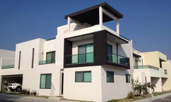 Foto de casa en venta en numero numero, lomas del sol, alvarado, veracruz de ignacio de la llave, 4906346 No. 01