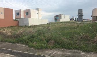 Foto de terreno habitacional en venta en numero numero, real mandinga, alvarado, veracruz de ignacio de la llave, 3958372 No. 01