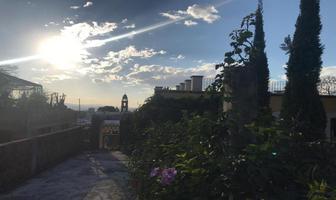 Foto de casa en venta en nuñez 30, san miguel de allende centro, san miguel de allende, guanajuato, 6573825 No. 01