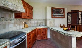 Foto de casa en venta en nuñez , san miguel de allende centro, san miguel de allende, guanajuato, 5402859 No. 01