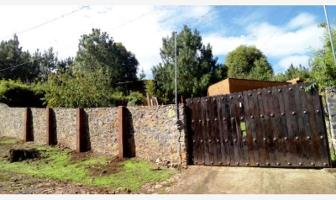Foto de casa en venta en núñez ., tierra blanca, atemajac de brizuela, jalisco, 12122319 No. 01