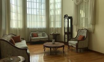 Foto de casa en venta en o 0, álamos 2a sección, querétaro, querétaro, 8606556 No. 04
