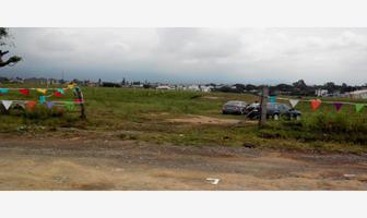 Foto de terreno habitacional en venta en o o, el tecolote, cuernavaca, morelos, 4309631 No. 01