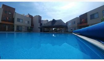 Foto de casa en venta en o o, villas de tezoyuca, emiliano zapata, morelos, 6176470 No. 02