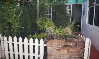 Foto de casa en venta en o xx, san lorenzo la cebada, xochimilco, df / cdmx, 11503709 No. 01