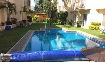 Foto de casa en venta en oacalco 02, oacalco, yautepec, morelos, 1563534 No. 02