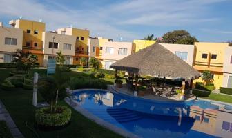 Foto de casa en venta en  , oacalco, yautepec, morelos, 11422913 No. 01