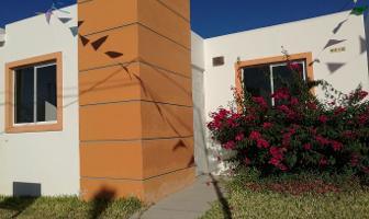 Foto de casa en venta en  , oasis, los cabos, baja california sur, 3424617 No. 01
