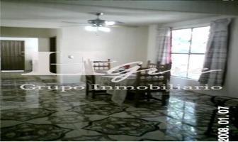 Foto de casa en venta en  , oaxaca centro, oaxaca de juárez, oaxaca, 14264654 No. 01