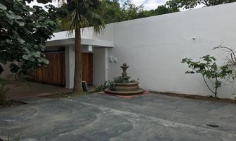 Foto de casa en renta en  , oaxaca centro, oaxaca de juárez, oaxaca, 16357060 No. 01