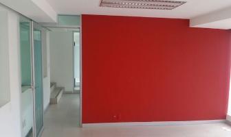 Foto de oficina en venta en oaxaca , roma norte, cuauhtémoc, df / cdmx, 14237657 No. 01