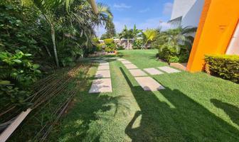 Foto de casa en venta en oaxtepec 7, oaxtepec centro, yautepec, morelos, 18528790 No. 01