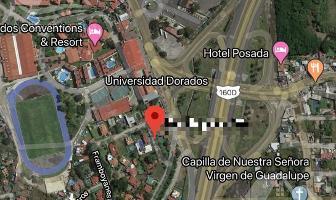 Foto de casa en venta en  , jardines de ecatepec, ecatepec de morelos, méxico, 16991698 No. 01