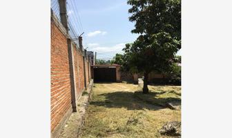 Foto de casa en venta en  , oaxtepec centro, yautepec, morelos, 17481423 No. 01
