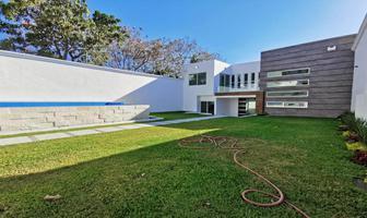 Foto de casa en venta en  , oaxtepec centro, yautepec, morelos, 19425377 No. 01