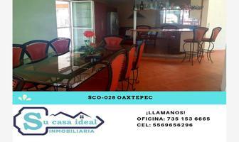 Foto de casa en venta en  , oaxtepec centro, yautepec, morelos, 20047946 No. 05