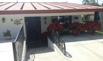 Foto de casa en venta en  , oaxtepec centro, yautepec, morelos, 2948923 No. 01