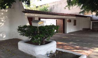 Foto de departamento en renta en obelisco 64 , villa san jorge, zapopan, jalisco, 14089643 No. 01