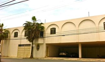 Foto de terreno habitacional en venta en  , obispado, monterrey, nuevo león, 13981449 No. 01