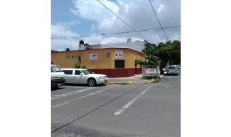 Foto de casa en venta en  , oblatos, guadalajara, jalisco, 3964238 No. 01