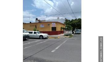 Foto de casa en venta en  , oblatos, guadalajara, jalisco, 5860804 No. 01