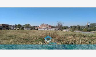Foto de terreno comercial en renta en obrera 123, obrera, morelia, michoacán de ocampo, 13211356 No. 01