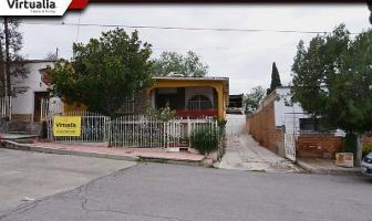 Foto de casa en venta en  , obrera, chihuahua, chihuahua, 7786822 No. 01