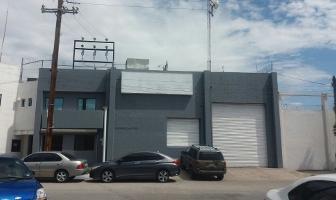 Foto de oficina en renta en  , obrera, chihuahua, chihuahua, 7857081 No. 01