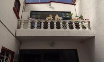 Foto de casa en venta en  , obrera, cuauhtémoc, df / cdmx, 7803012 No. 07