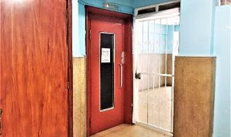 Foto de departamento en venta en  , obrera, cuauhtémoc, distrito federal, 4245705 No. 03