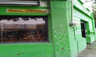 Foto de casa en venta en  , obrera, monterrey, nuevo león, 9001962 No. 01