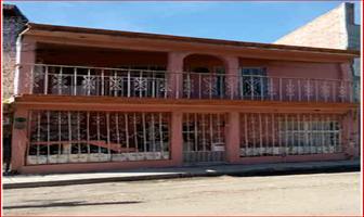 Foto de casa en venta en  , obrera, salamanca, guanajuato, 10636454 No. 01
