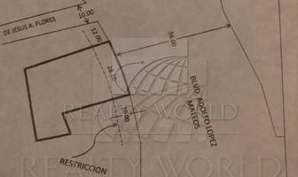 Foto de terreno habitacional en venta en  , observatorio, miguel hidalgo, df / cdmx, 0 No. 01