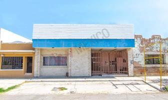 Foto de edificio en venta en ocampo 143, torreón centro, torreón, coahuila de zaragoza, 0 No. 01