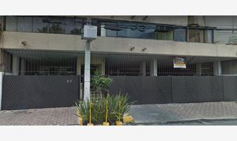 Foto de departamento en venta en ocaso 89, insurgentes cuicuilco, coyoacán, df / cdmx, 11213065 No. 01