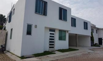 Foto de casa en venta en ocaso 990, villas de irapuato, irapuato, guanajuato, 6589337 No. 02