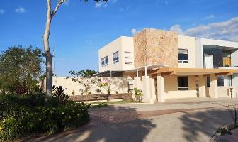 Foto de casa en venta en oceano 89, santa maria, mérida, yucatán, 8451605 No. 02