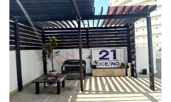Foto de departamento en venta en océano pacífico 21, playas de tijuana, tijuana, baja california, 11070398 No. 02