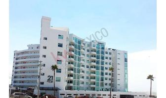 Foto de departamento en venta en océano pacífico 21, playas de tijuana, tijuana, baja california, 9908227 No. 01