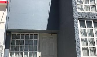 Foto de casa en venta en océano pacífico 58, santa cruz atizapán, atizapán, méxico, 12655271 No. 01