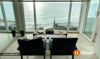 Foto de departamento en venta en oceano pacifico , playas de tijuana sección costa de oro, tijuana, baja california, 16627484 No. 02