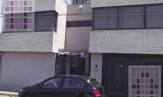 Foto de casa en venta en  , ocho cedros, toluca, méxico, 11786212 No. 01