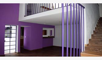 Foto de casa en venta en  , ocotepec, cuernavaca, morelos, 9404435 No. 01