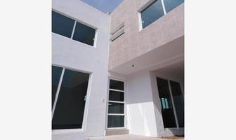 Foto de casa en venta en  , ocotepec, cuernavaca, morelos, 9634530 No. 01