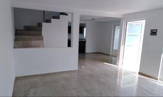 Foto de casa en venta en  , ocotepec, cuernavaca, morelos, 9924734 No. 01