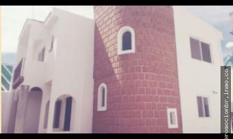 Foto de casa en venta en  , fovissste las águilas, cuernavaca, morelos, 6439641 No. 01